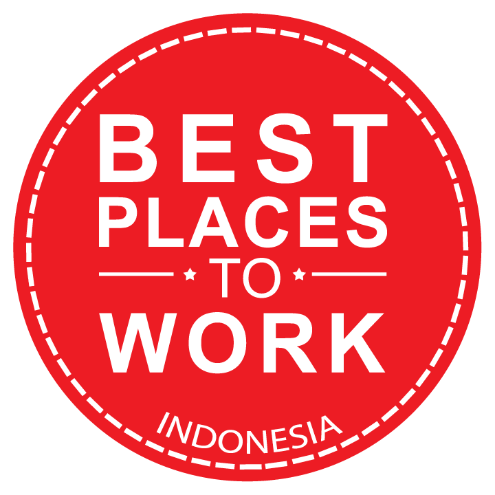 ikon best place to work